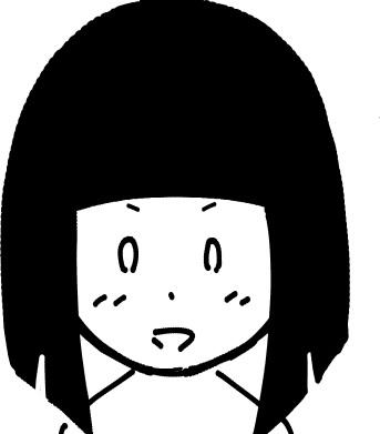 tomono-ai