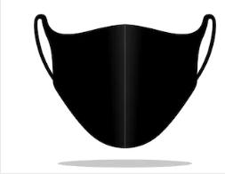 ピタッ と マスク 洗い 方