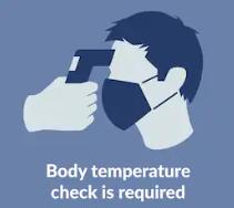 非 接触 型 体温計 オムロン